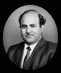 DG-12805-Mr-Muhammad-Bukhsh-Bhatti-1